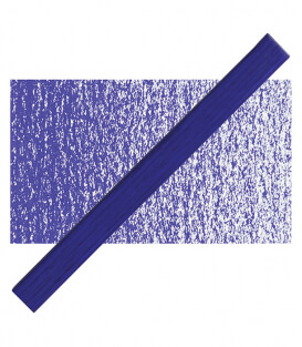 Prismacolor Premier Art Stix 1933 Violet Blue
