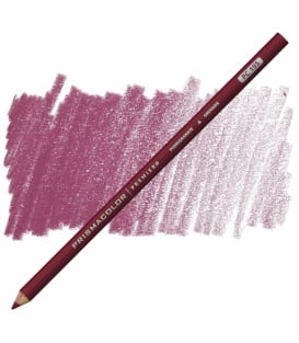 Карандаш Prismacolor Premier PC195 Pomegranate