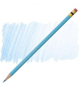 Карандаш Prismacolor Col-Erase 20028 Non Photo Blue