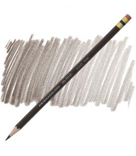 Карандаш Prismacolor Col-Erase 20043 Brown