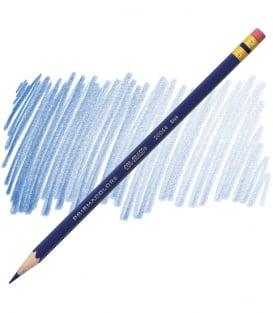 Карандаш Prismacolor Col-Erase 20044 Blue