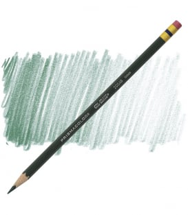 Карандаш Prismacolor Col-Erase 20046 Green
