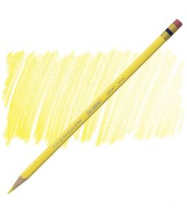 Карандаш Prismacolor Col-Erase 20047 Yellow