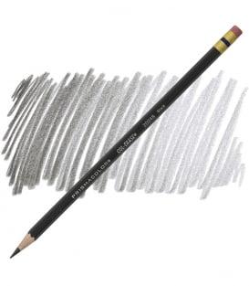 Карандаш Prismacolor Col-Erase 20048 Black