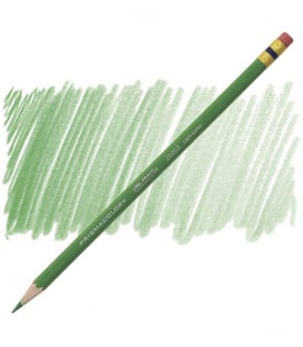 Карандаш Prismacolor Col-Erase 20052 Light Green