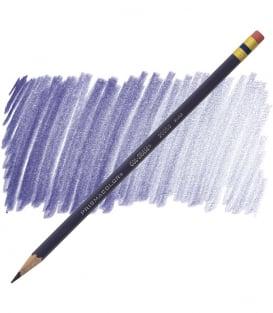 Карандаш Prismacolor Col-Erase 20058 Violet