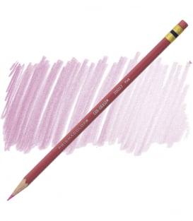 Карандаш Prismacolor Col-Erase 20057 Pink