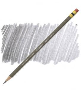 Карандаш Prismacolor Col-Erase 20059 Light Gray