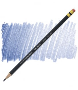 Карандаш Prismacolor Col-Erase 20060 Indigo Blue