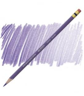 Карандаш Prismacolor Col-Erase 20062 Lavender