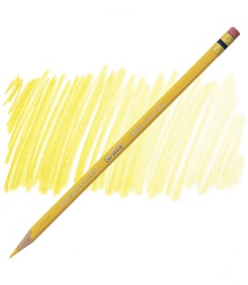 Карандаш Prismacolor Col-Erase 20063 Canary Yellow