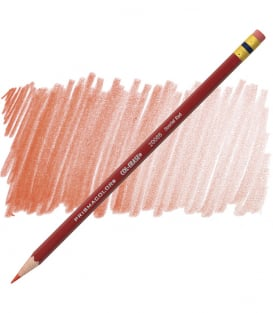 Карандаш Prismacolor Col-Erase 20066 Scarlet Red