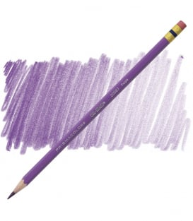 Карандаш Prismacolor Col-Erase 20067 Purple