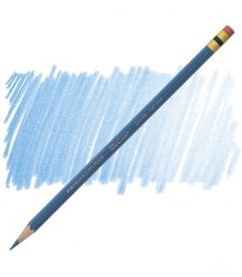 Карандаш Prismacolor Col-Erase 20068 Light Blue