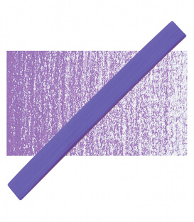 Prismacolor Premier Art Stix 2008 Parma Violet