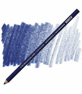Карандаш Prismacolor Premier PC208 Indanthrone Blue