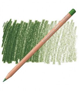 Карандаш Caran d'Ache Luminance 225 Moss Green
