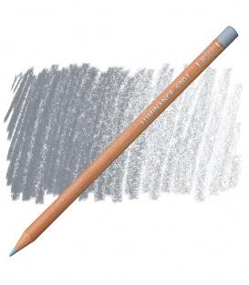 Карандаш Caran d'Ache Luminance 504 Payne's Gray 30%
