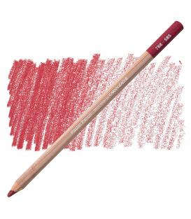 Карандаш Caran D'ache Pastel Pencil 585 Perylene Brown