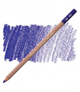 Карандаш Caran D'ache Pastel Pencil 620 Cobalt Violet