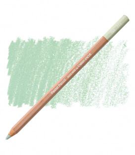 Карандаш Caran D'ache Pastel Pencil 711 Earth Green