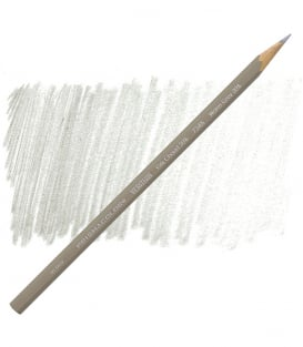 Карандаш Prismacolor Verithin 734.5 Warm Grey 20%