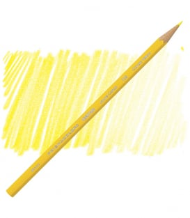 Карандаш Prismacolor Verithin 735 Canary Yellow