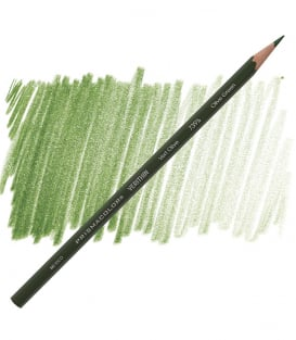 Карандаш Prismacolor Verithin 739.5 Olive Green