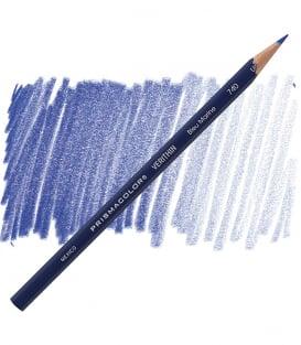 Карандаш Prismacolor Verithin 740 Ultramarine