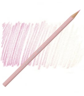 Карандаш Prismacolor Verithin 743 Deco Pink