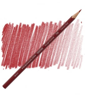 Карандаш Prismacolor Verithin 745 Crimson Red