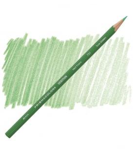 Карандаш Prismacolor Verithin 751 True Green