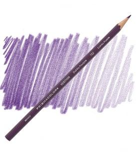 Карандаш Prismacolor Verithin 752 Dahlia Purple