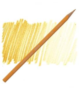 Карандаш Prismacolor Verithin 755 Goldenrod