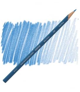Карандаш Prismacolor Verithin 758 True Blue