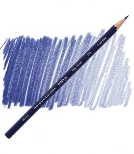 Карандаш Prismacolor Verithin 760 Violet Blue