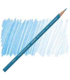 Карандаш Prismacolor Verithin 761.5 Non-Photo Blue