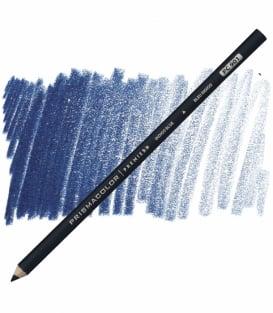 Карандаш Prismacolor Premier PC901 Indigo Blue