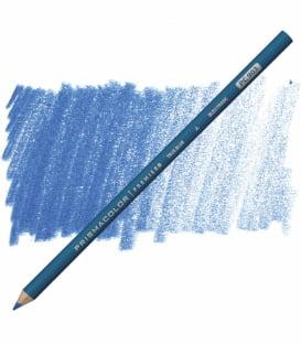 Карандаш Prismacolor Premier PC903 True Blue