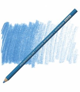 Карандаш Prismacolor Premier PC904 Light Cerulean Blue