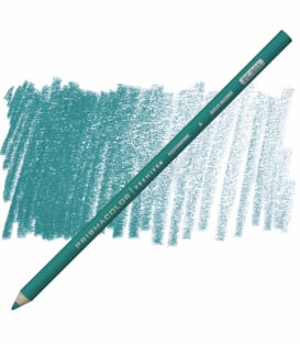 Карандаш Prismacolor Premier PC905 Aquamarine