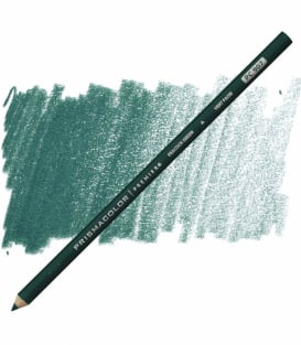 Карандаш Prismacolor Premier PC907 Peacock Green