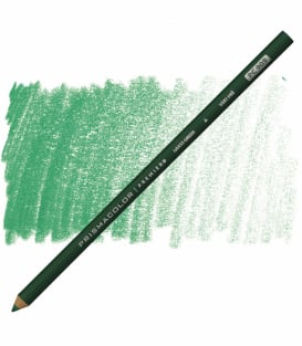 Карандаш Prismacolor Premier PC909 Grass Green