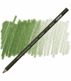 Карандаш Prismacolor Premier PC911 Olive Green
