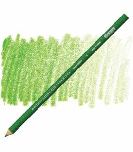 Карандаш Prismacolor Premier PC912 Apple Green