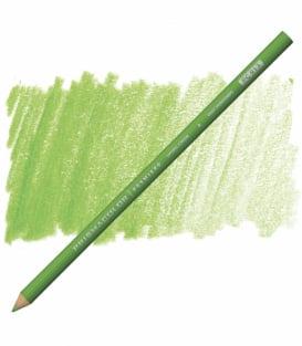 Карандаш Prismacolor Premier PC913 Spring Green