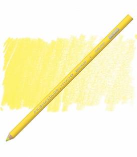 Карандаш Prismacolor Premier PC915 Lemon Yellow