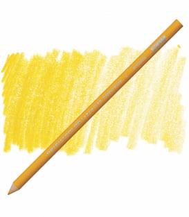 Карандаш Prismacolor Premier PC917 Sunburst Yellow