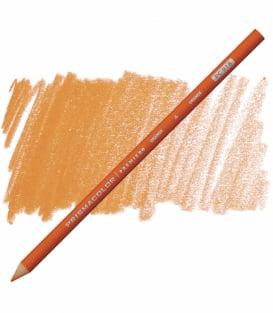 Карандаш Prismacolor Premier PC918 Orange
