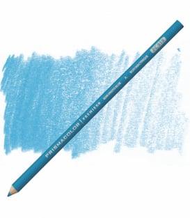 Карандаш Prismacolor Premier PC919 Non-Photo Blue